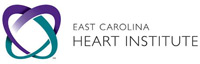 East Carolina Heart Institute Minimally Invasive Cardiac Surgery Summit 2011