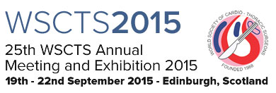 WSCTS 25th Annual Meeting and Exhibition