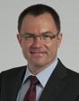 Johannes Bonatti, MD, President