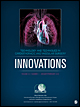 ISMICS Innovations Journal
