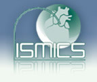 International Society for Minimally Invasive Cardiothoracic Surgery