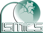 ISMICS: The International Society for Minimally Invasive Cardiothoracic Surgery